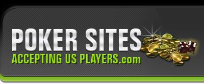 Poker sites accepting ukash
